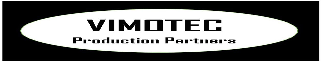 Vimotec Production Partners